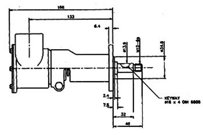 Msd Distributor Wiring Diagram likewise Amc Amx Wiring Diagram as well International 304 Engine Diagram besides 1968 Amx Wiring Diagram additionally Amc Pacer Wiring Diagram. on amc amx wiring diagram