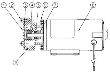 Buick Rainier Fuse Box likewise Delco 24si Alternator Wiring Diagram also 497234 Charging Diagram further Gm Cs130 Wiring Diagram in addition Delco Cs130 Alternator Wiring Diagram. on cs alternator wiring