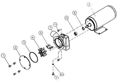 Baitaeration likewise Search in addition 23920 2403 Utility Puppy 2000 Self Priming Pump 12 Volt Dc also I51 3272 together with ncjetski co. on bilge pump hose