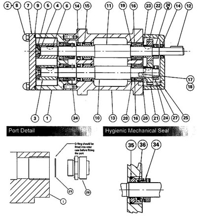 centrifugal switch diagram with Jabsco Pump Wiring Diagrams on Jabsco Pump Wiring Diagrams additionally Wiring A Contactor Diagram besides Wiring Diagram For Dual Capacitor together with Fantech Wiring Diagram likewise Capacitor Start Induction Motors.