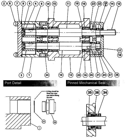 230v submersible pump 12v submersible pump wiring diagram