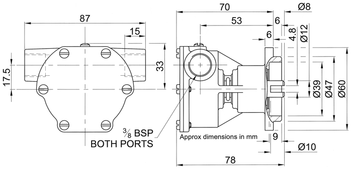 Rule Bilge Pump Float Switch Wiring Diagram The Best Wiring