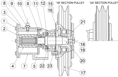 Dual Bilge Pump Wiring Diagram likewise Septic Alarm Wiring Diagram furthermore Attwood Automatic Bilge Pump Wiring Diagram further Jabsco 50095 1000 EN in addition 50080 2001 1 Bronze Pump 80 Size Foot Mounted With Bsp Threaded Ports. on rule bilge pumps