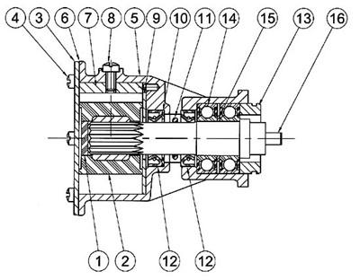Subaru Impreza Outback Sport Wiring Diagram