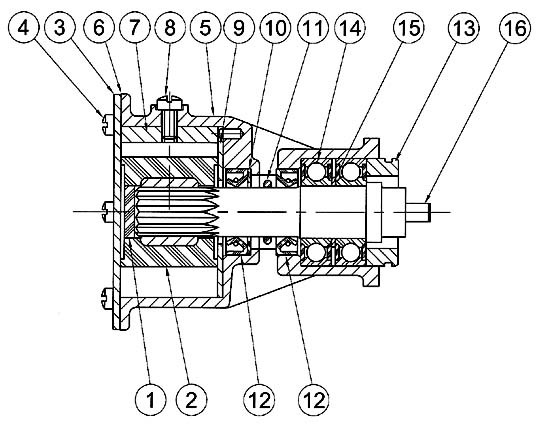 subaru outback fuse box free download wiring diagrams