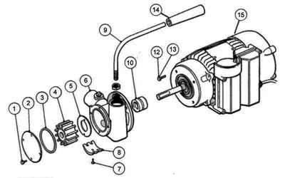 Copeland Condensing Unit Wiring Diagram further Page 3 additionally Kenmore 80 Series Washer Parts Diagram as well 2008 Suzuki Forenza Wiring Diagram besides Outdoor Light Wiring Diagram. on freezer wiring diagram