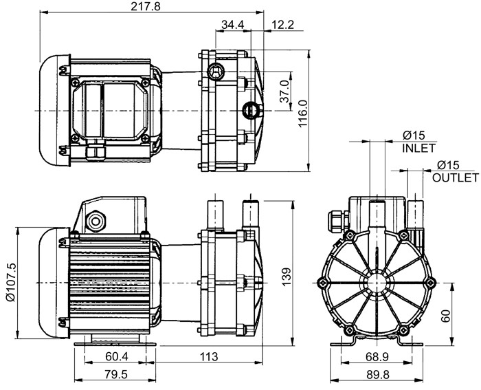 flojet water pump shur flo water pump wiring diagram