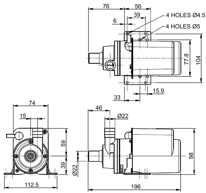 lincoln sa 250 diagram html