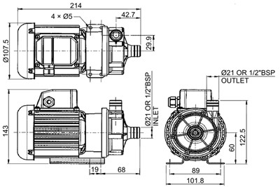 Jonsered Hydro Transmission Drive Belt 112 Fits Ict13a Ict15a Ict16a Ict18a Icth16 Replaces 532165632 318 P likewise Wiring Diagrams S 180 12 in addition T24987796 Free belt routing diagrams john deere besides John Deere Rotary Engine further John Deere 170 Wiring Diagram. on wiring diagram john deere 180