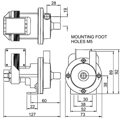 Wiring Rule Mate Automatic Bilge Pumps further Rule Bilge Pump Wiring Diagram furthermore  on rule mate 500 automatic bilge pump wiring diagram