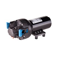 Versijet High Capacity Self-Priming Diaphragm Pump 12 volt d.c.