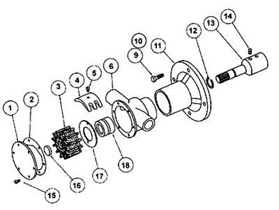 220 Volt Plug Diagrams 220 Volt Plug Designs Wiring