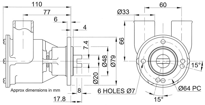 myers plow light wiring diagram