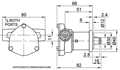 Brz Wiring Diagram on scion electrical wiring diagrams