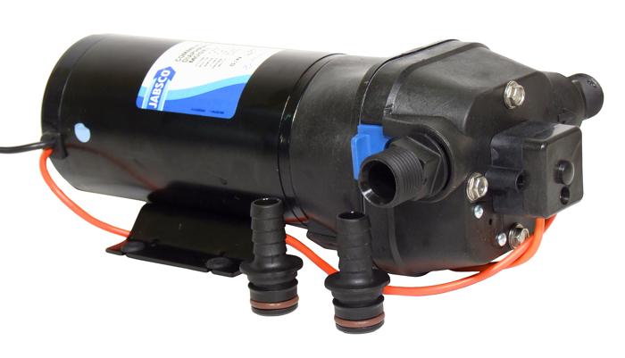 31821 0494 industrial diaphragm pump 24 volt dc dc industrial ask a question ccuart Gallery