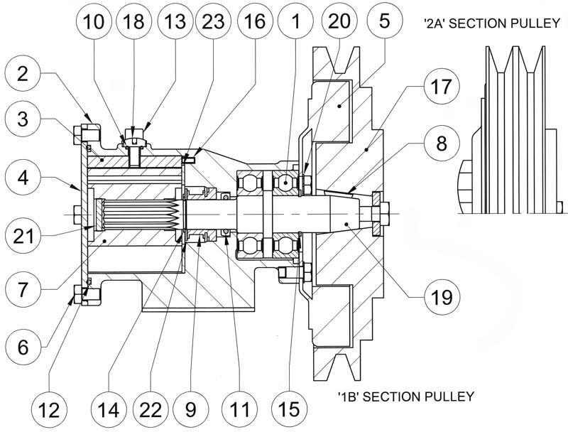 12v vacuum switch  12v  free engine image for user manual