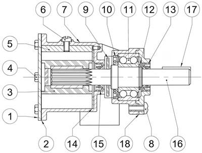 Flojet    Wiring       Diagram         Wiring    Source