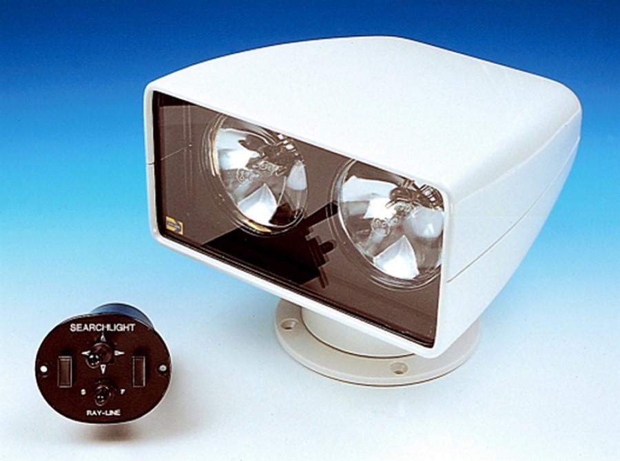 Admirable Jabsco 60010 2024 Searchlight 255Sl Remote Control 24 Volt Dc Wiring Database Rimengelartorg
