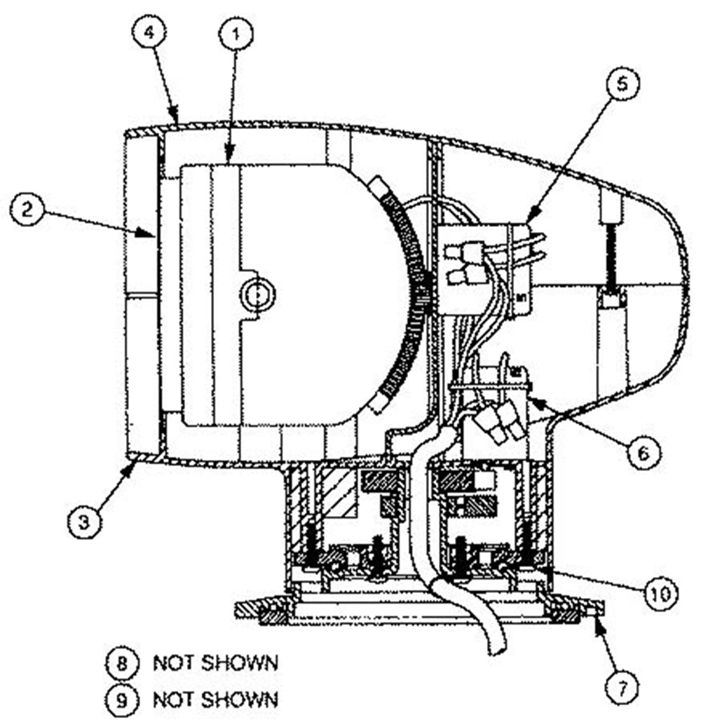 Electric Ke Box Wiring Diagram on 1972 ford f100 ke light wiring diagram