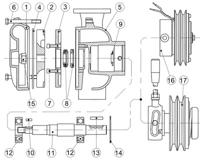 Dc Fuse Box, Dc, Free Engine Image For User Manual Download