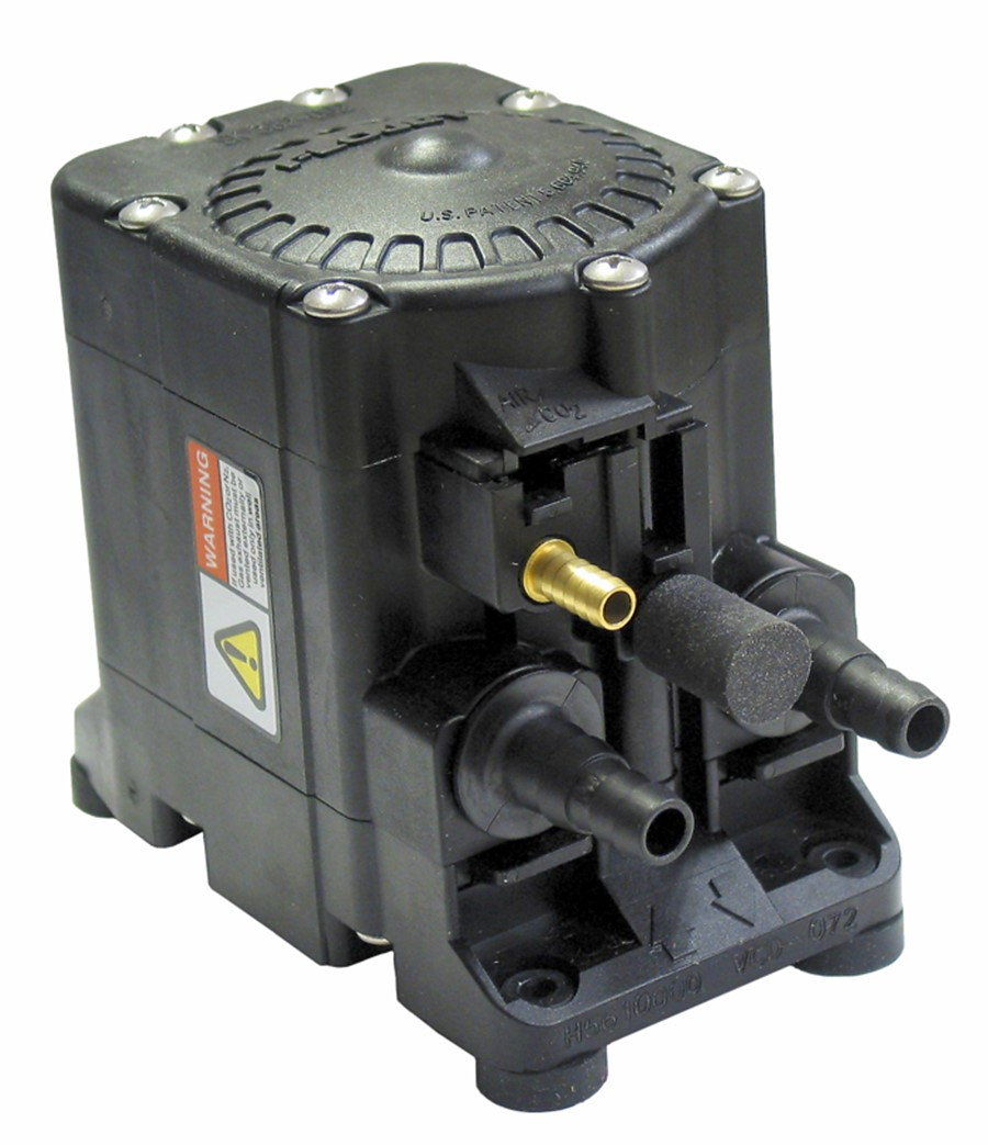 Flojet G575215a Air Driven Diaphragm Pump Spare Parts Beverage Wiring Diagrams Besides Switch Mode Power Supply