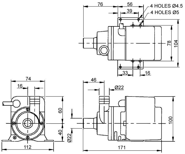 flojet water pump shur flo water pump wiring diagram