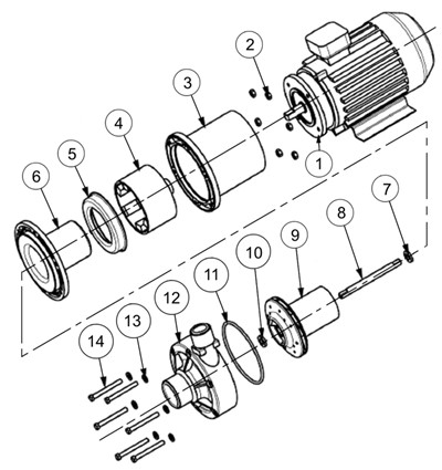 single pulley essay 121 describes six types of simple machines purpose:to study the mechanical advantage and efficiency of a single fixed pulley, a single movable pulley.