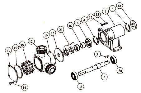Wiring Diagram Subaru Brz