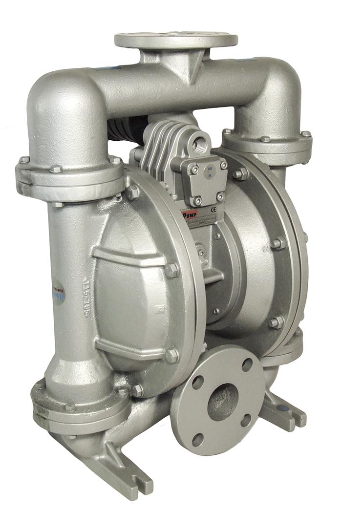 E C D C C Beb B as well Mpf as well Ee F E Ff B Baa C further  besides F C B E Bf A Be F. on jabsco pump parts