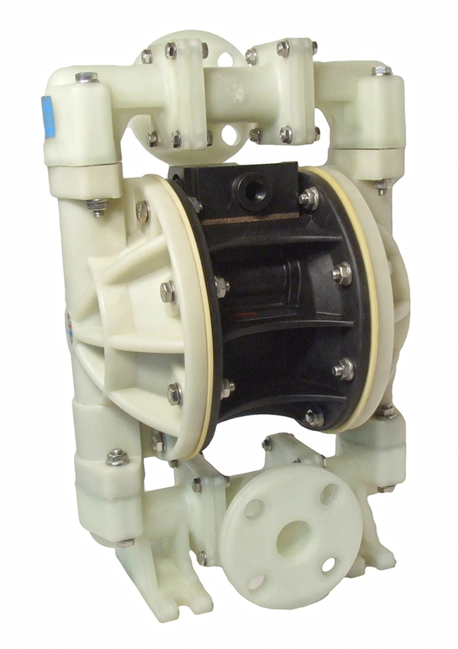 Tecno matic tep130 px 1 air operated diaphragm pump tecno matic 1 air operated diaphragm pump ccuart Gallery