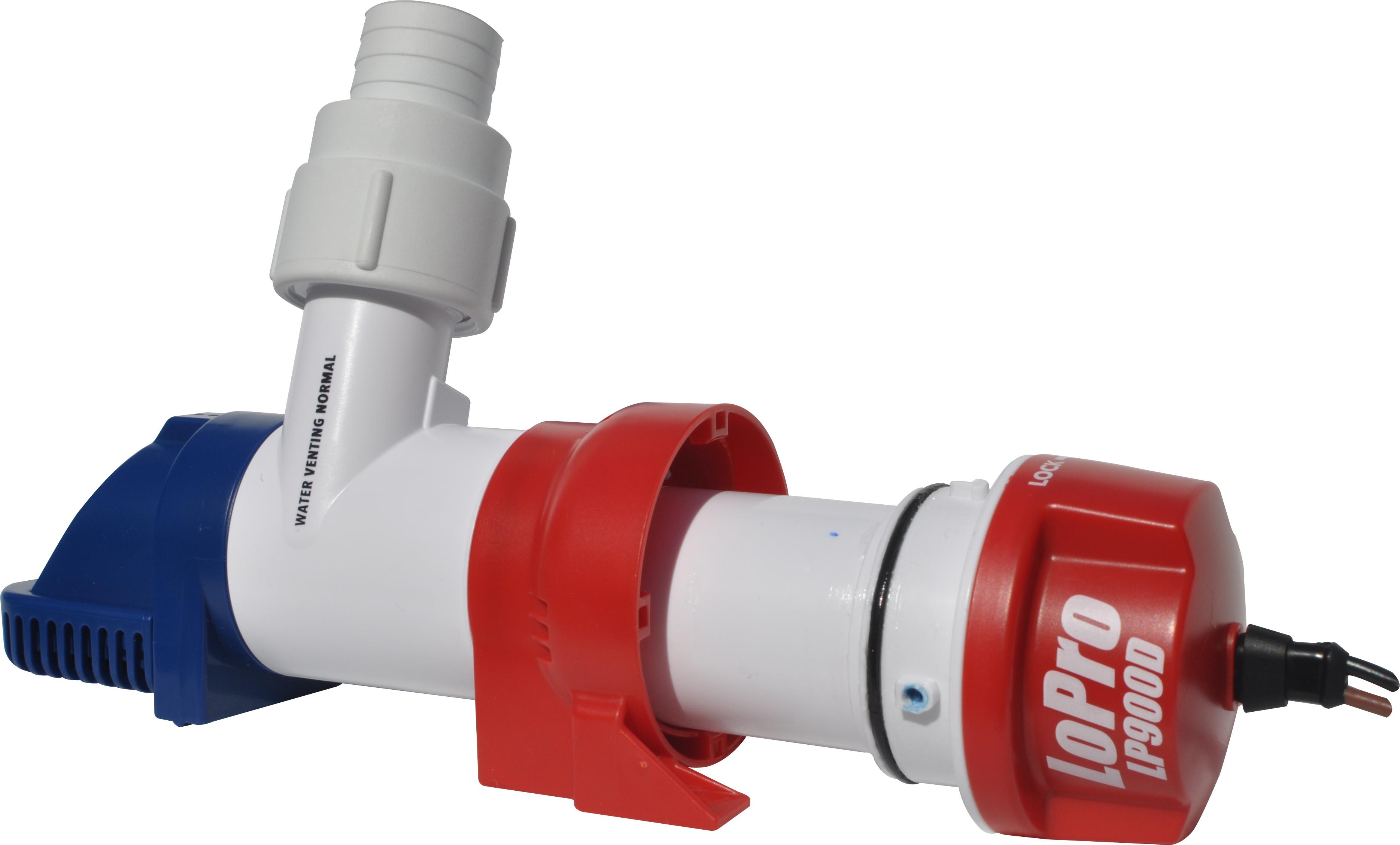 lp900_lopro 900d 2 rule lp900d rule lopro submersible pump rule bilge pumps  at nearapp.co
